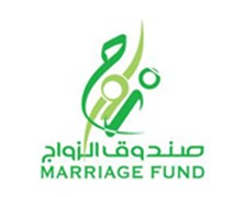 Marriage fund