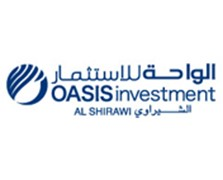 Oasis Investment